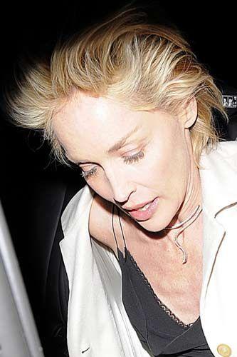 Sharon Stone - 17